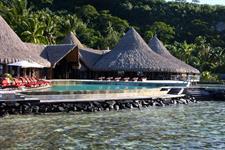 b - Sofitel Bora Bora Marara Beach Resort - Latitu Sofitel Bora Bora Marara Beach Resort