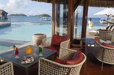 c - Sofitel Bora Bora Marara Beach Resort - Hurric Sofitel Bora Bora Marara Beach Resort