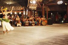 e - Sofitel Bora Bora Marara Beach Resort - Polyne Sofitel Bora Bora Marara Beach Resort