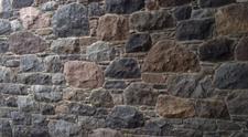 Taranaki paddock stone A World of Stone