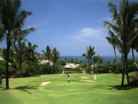 Golf
