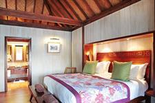 2d - Sofitel Bora Bora Private Island -Island Luxu Sofitel Bora Bora Private Island