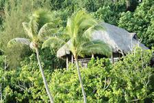 1a- Sofitel Bora Bora Private Island -Island Luxur Sofitel Bora Bora Private Island