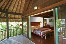 1b - Sofitel Bora Bora Private Island - Island Lux Sofitel Bora Bora Private Island