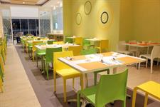 Citruz™ Cafe