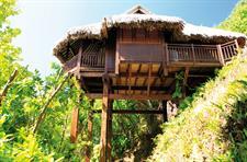 1c - Sofitel Bora Bora Private Island - Island Lux Sofitel Bora Bora Private Island