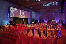 HITO Industry Awards 2014 Vidcom NZ Limited