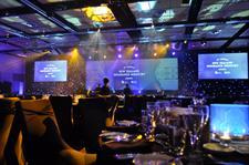 NZ Insurance Industry Awards 2014 Vidcom NZ Limited