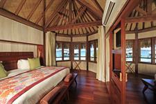 1e - Sofitel Bora Bora Private Island - Island Lux Sofitel Bora Bora Private Island