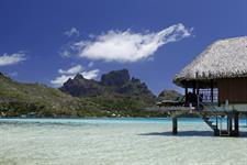 2b - Sofitel Bora Bora Private Island - Island Lux Sofitel Bora Bora Private Island