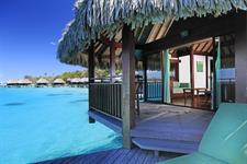 2c - Sofitel Bora Bora Private Island - Island Lux Sofitel Bora Bora Private Island