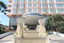 Exterior Swiss-Belhotel Borneo Samarinda