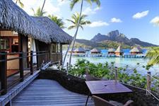3a - Sofitel Bora Bora Private Island - Island Lux Sofitel Bora Bora Private Island