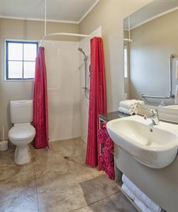 Accessable Bathroom Sport Of kings