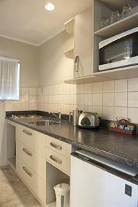 Deluxe double and triple Studio Kitchen Sport Of kings