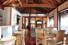 3c - Sofitel Bora Bora Private Island - Island Lux Sofitel Bora Bora Private Island