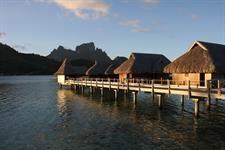 a - Sofitel Bora Bora Private Island - Overwater B Sofitel Bora Bora Private Island