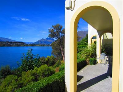 Picture 640 Villa del Lago