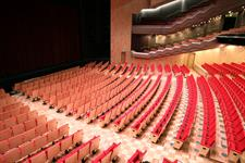 ASB Theatre