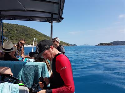 20161012_140212