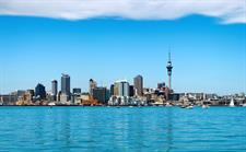 Auckland City