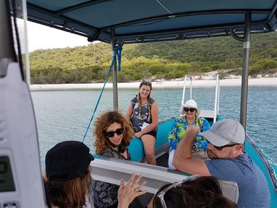 20161012_153007