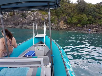 20160915_100823