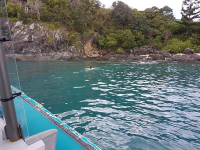 20160915_100918