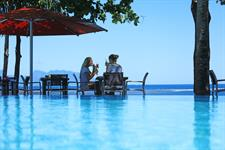 Le Tahiti by Pearl Resorts - Restaurant Hiti Mahana Le Tahiti by Pearl Resorts