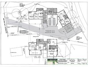 P2 id7999pic4 davista architecture LTD