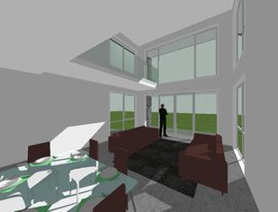 p3 id8081pic3 davista architecture LTD