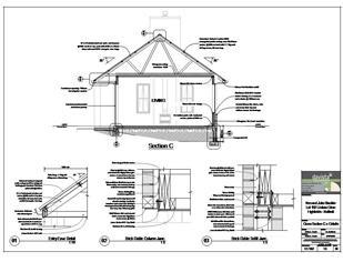 p4 id8082pic1 davista architecture LTD