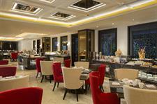 Swiss-Cafe Restaurant Swiss-Belboutique Yogyakarta