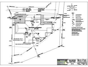 p4 id8082pic2 davista architecture LTD