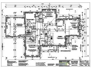 p4 id8082pic3 davista architecture LTD