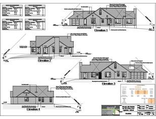 p4 id8082pic4 davista architecture LTD
