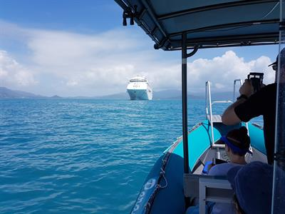 20160915_113502