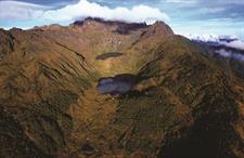 Village Huts Papua New Guinea-188-DK