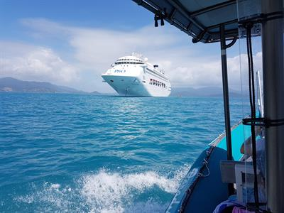 20160915_113522