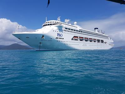 20160915_113545
