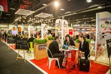 Christchurch on Show at MEETINGS 2015