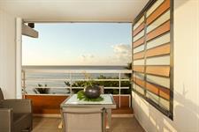 Le Tahiti by Pearl Resorts - Ocean View Room with Hot Tub - Balcony Le Tahiti by Pearl Resorts