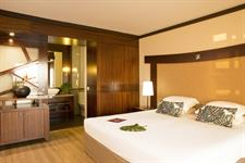 Le Tahiti by Pearl Resorts - Ocean Deluxe View Room Le Tahiti by Pearl Resorts