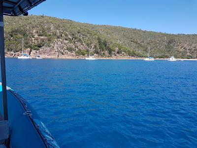 20160928_140430