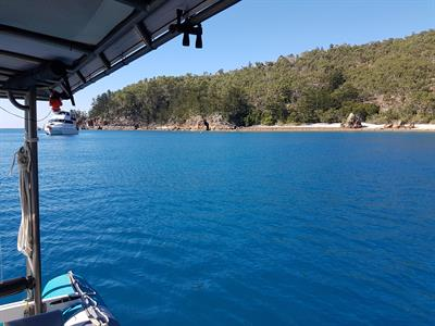 20160928_152336