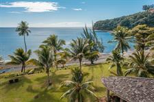 Le Tahiti by Pearl Resorts - Ocean View Le Tahiti by Pearl Resorts