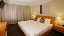 Deluxe Two Bedroom The York Sydney by Swiss-Belhotel, Sydney CBD