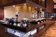 Buffet Swiss-Belhotel Cirebon