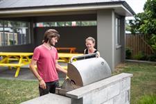 Garden Zest OK Auckland