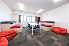Lounge Zest OK Auckland
